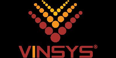 Vinsys Blog
