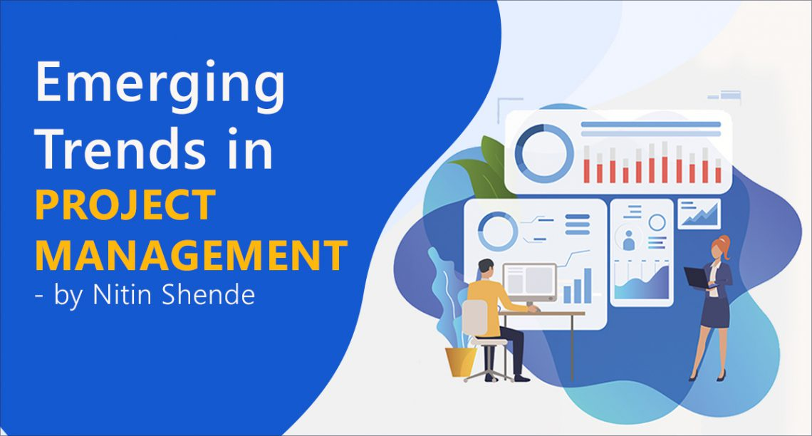 Emerging-Trends-in-Project-Management