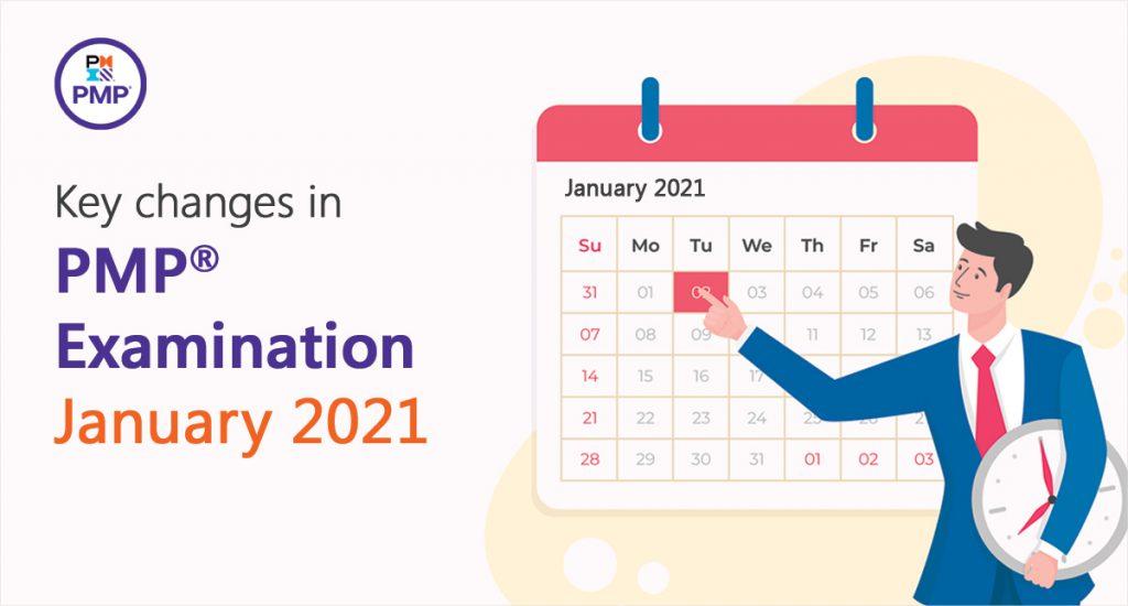 Key-Changes-PMP-Examination-Jan2/2021