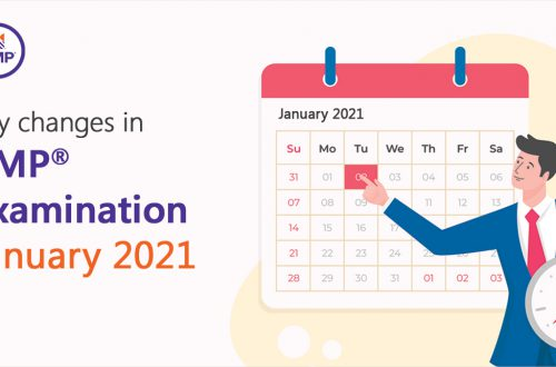 Key-Changes-PMP-Examination-Jan2/2021