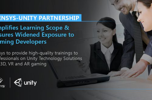 Unity-Vinsys-partnership