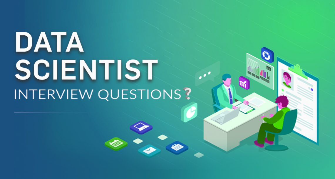 data-scientist-interview-questions