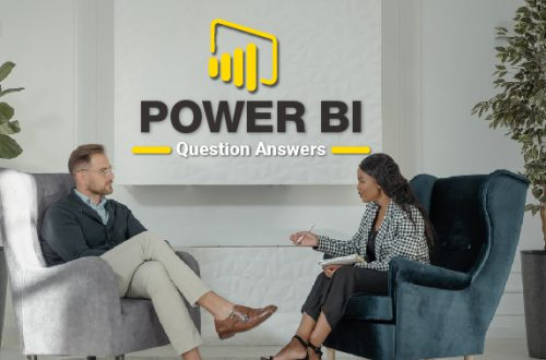 Power-Bi-Interview-Questions-and-answers-Vinsys