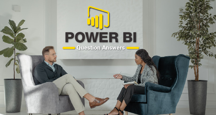 Power Bi Interview Questions-and-answers-Vinsys