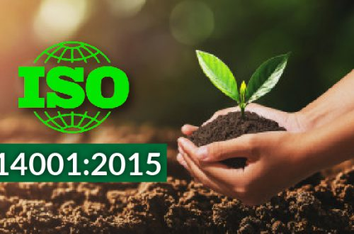 ISO 14001 Certification Training
