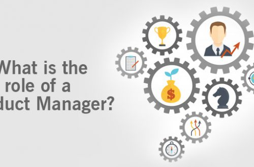 Role of Product Manager in SAFe