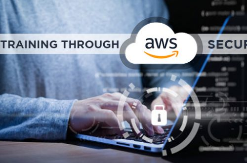 AWS Security Certification Training