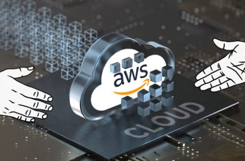 7 Reasons to Know Before Choosing AWS as Cloud Partner
