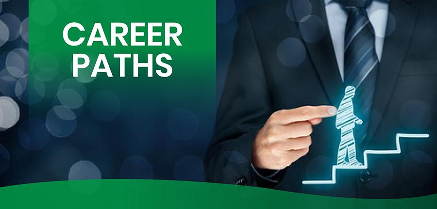 Six Sigma Green Belt Career Paths