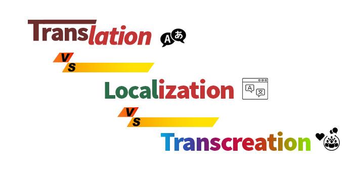 Human Translators