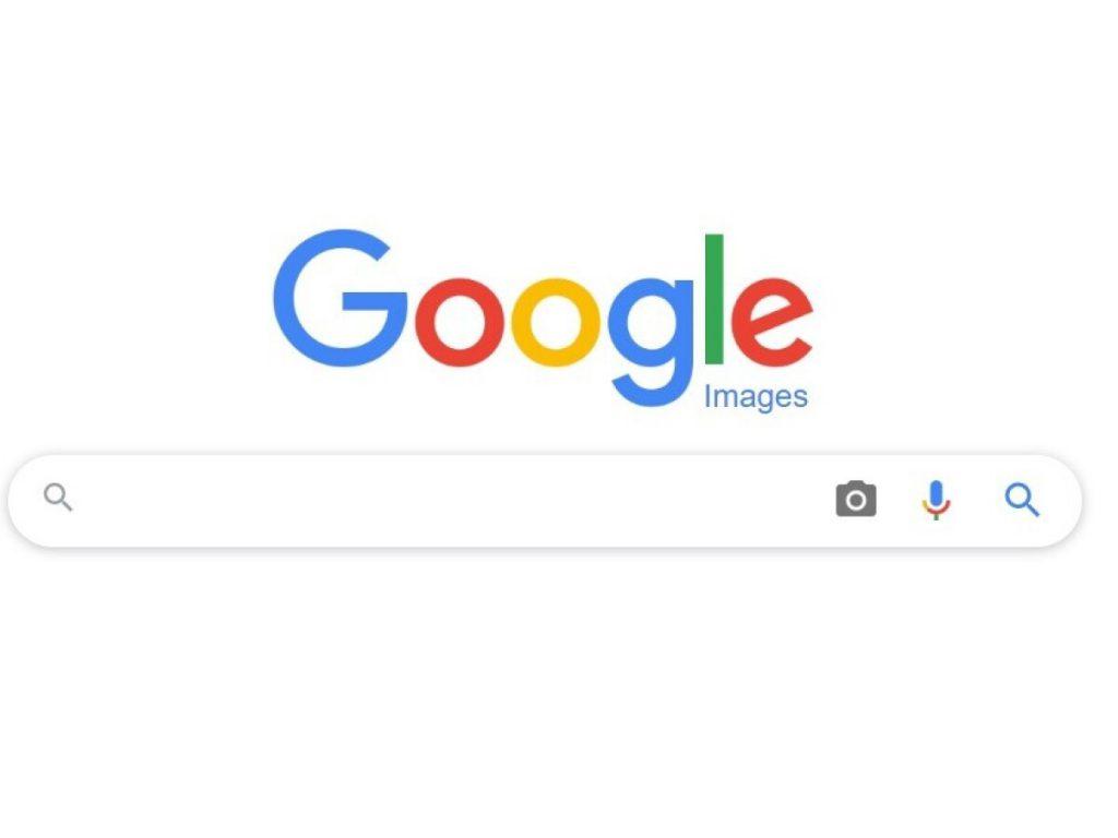 Google Happy Birthday