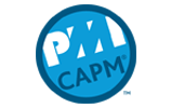 capm-certification.png