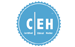 certified-ethical-hacker-v9-(ceh).png