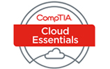 images/comptia-cloud-essentials-certification-training.jpg