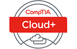 comptia-cloud-plus-certification-training.jpg