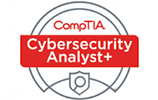 comptia-cybersecurity-certification-training.jpg