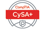comptia-cybersecurity-plus-certification-training.JPG