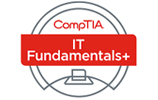 comptia-it-fundamentals-certification-training.jpg