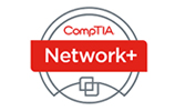 comptia-network-plus-certification-training.JPG
