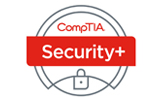 comptia-security-plus-certification-training.jpg