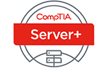images/comptia-server-plus-certification-training.jpg