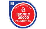 iso_iec-20000-foundation.png