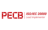 iso_iec-20000-lead-implementer.png