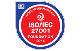 iso_iec-27001-foundation.png