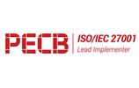 iso_iec-27001-lead-implementer.png