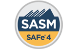 safe-for-teams-practitioner-certification.png